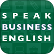 Language Success Press Announces Upcoming Release of an Android App Based on Its Bestselling Book for Learning Business English