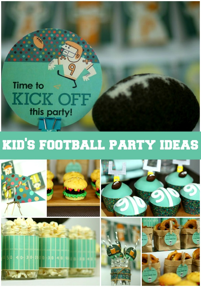 how to create a dance moms themed party