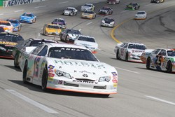 Matrix Protection ARCA Racing Series