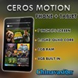 Ceros Motion