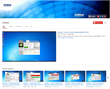 Uniblue™ Launches YouTube Channel