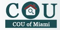 COU of Miami