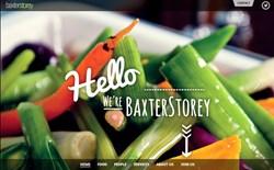 BaxterStorey Baxter Storey