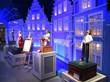 ABC Salles présente la « Féerie des Automates »...