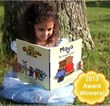 MyFairyTaleBooks Named 2013 PACER Champion Against Bullying
