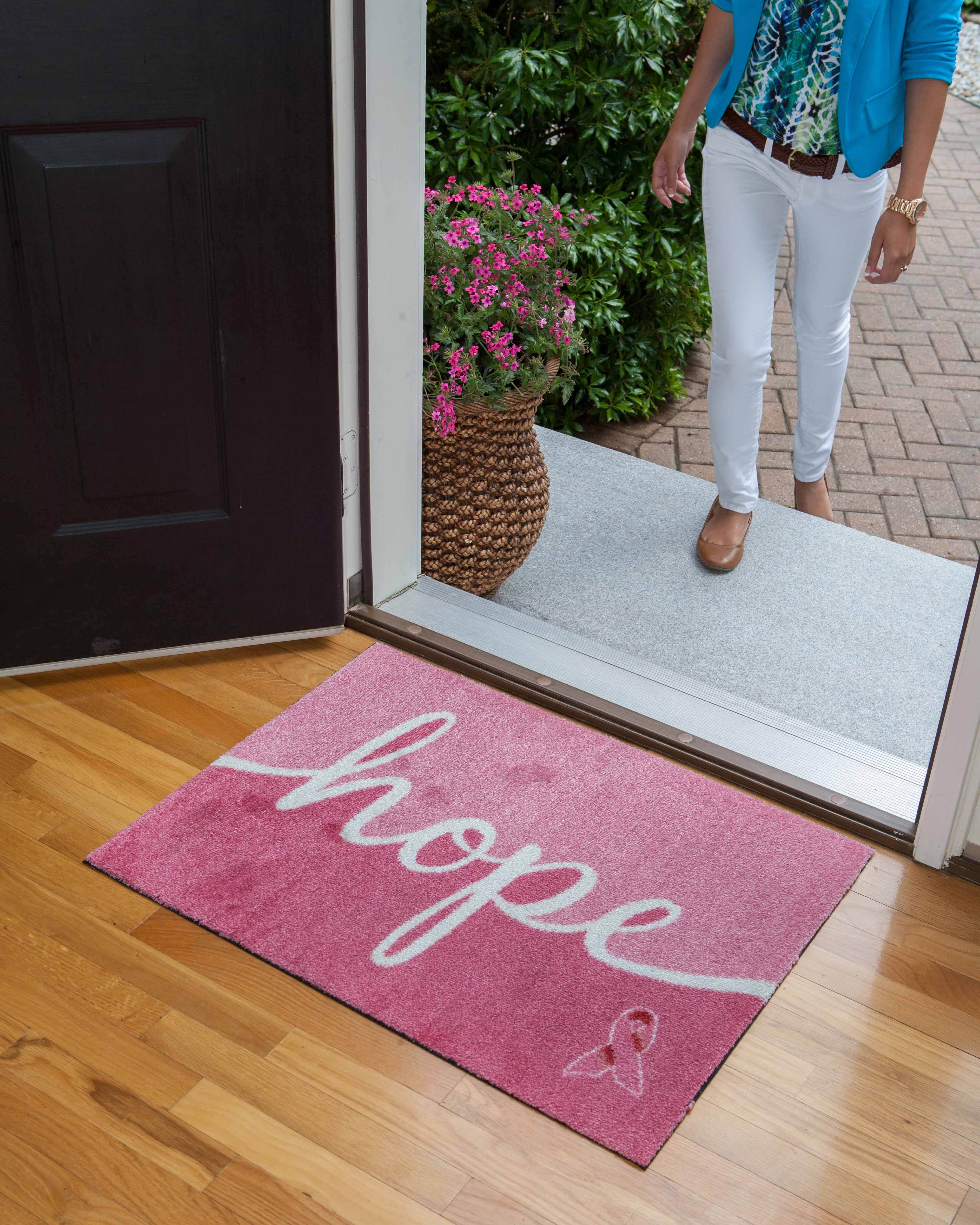 Mat Training Nh: Carpet One Floor & Home Introduces New Collection Of