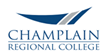 Champlain Regional College Launches Newly Redesigned Website