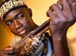 Amadou Sanfo