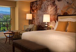 Palm Springs resort, Coachella Valley resort, hotels near Palm Springs CA