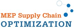 MEP Supply Chain Optimization