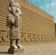 Crow Canyon Archaeological Center Leads Exploration of Pre-Inca...