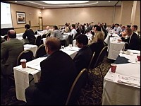 2012 BSMA Conference