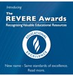 AAP PreK-12 Learning Group Introduces the REVERE Awards to Recognize...