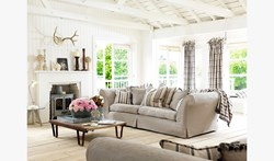 Ayrshire Fabric Collection From Prestigious Textiles