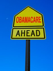 Tax Increases with Obama Care on TaxConnections