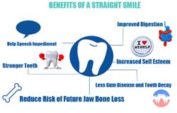 Dr Robert Stanton DMD Dentistry