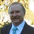 David Render, CTO