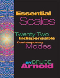 Essential Scales
