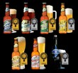 August Schell Brewing Company Brings Home Seven Medals from the...