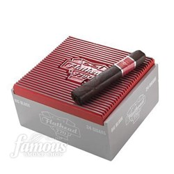 cigars, famous, cao cigars, cao flathead cigars
