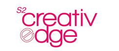 Creative Edge Run Marketing Workshops in October 2013