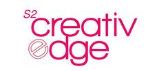 Creative Edge Run Marketing Workshops in October 2013