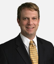 Frazier Deeter Audit Partner Sean Lager