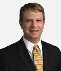 Frazier Deeter Audit Partner Sean Lager