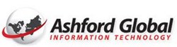 Ashford Global IT