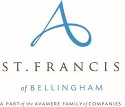 Senior Care Bellingham