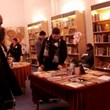 PDCDC Hosts Grand Opening for Amazing Books in Downtown Pittsburgh