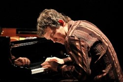 Pianist Brad Mehldau and Orpheus Chamber Orchestra will perform at Lafayette College