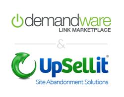 UpSellit Demandware