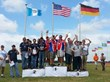US Teams Take Top Honors at FAI World Championships