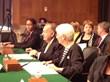 MDA's Board Chairman Testifies Before US Senate Subcommittee to...