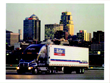 Butler Transportation Combines Top-Pay Incentives and Top Recruiting...