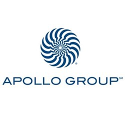 Apollo Group Selects Atlassian Expert Isos Technology to Help Streamline IT Processes