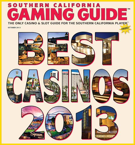 Best Casino Guide