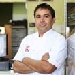 Jorge & Oscar Flores, Don Polvoron Bakery – Established Entrepreneur of the Year