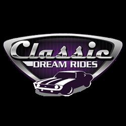 Classic Dream Rides