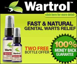 wartrol