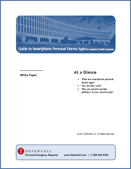 IHI White Papers