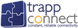 Trapp Connect Partners with zColo Data Centers To Launch...