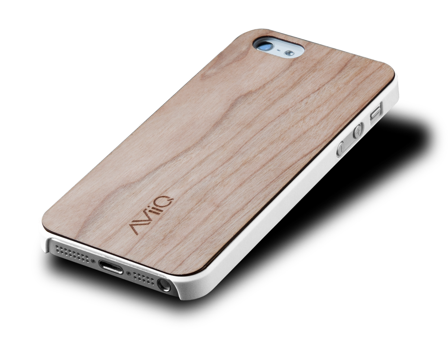 Best Protective Case For Iphone S