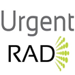 UrgentRad Teleradiology, LLC (UrgentRad) Introduces Services in Connecticut Urgent Care Market