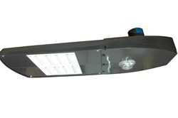 New LED Roadway Light Outperforms High Pressure Sodium Lamps