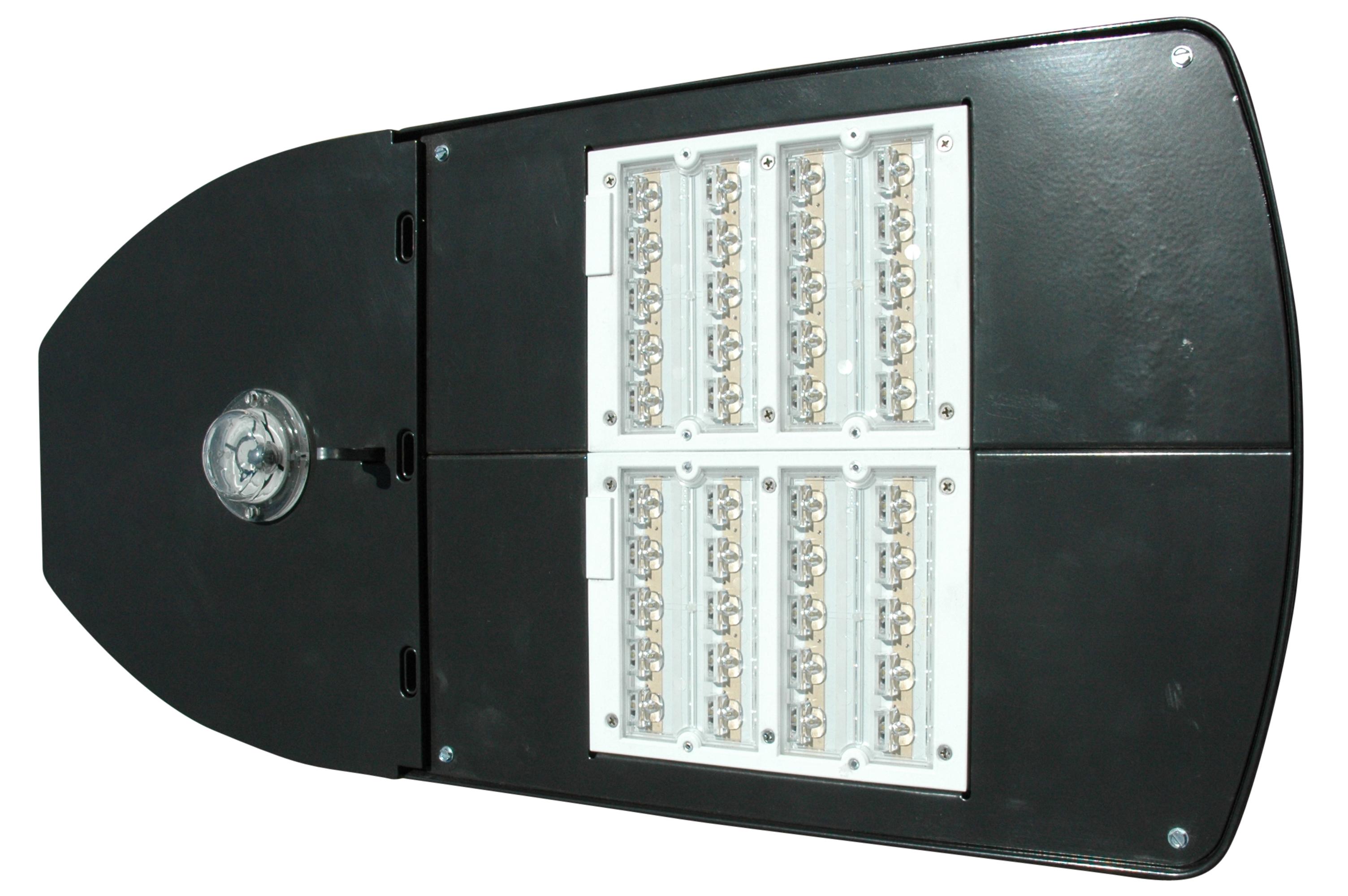 RWL-LED-20-PR02 Schöne 300 Lumen In Watt Dekorationen