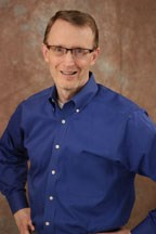 Jeff Voudrie, CFP® Professional Financial Planner in Johnson City, TN