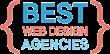 bestwebdesignagencies.com Acknowledges Adlava as the Seventh Top Web...