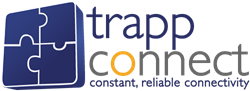 Trapp Connect Blended Bandwidth Internet Access